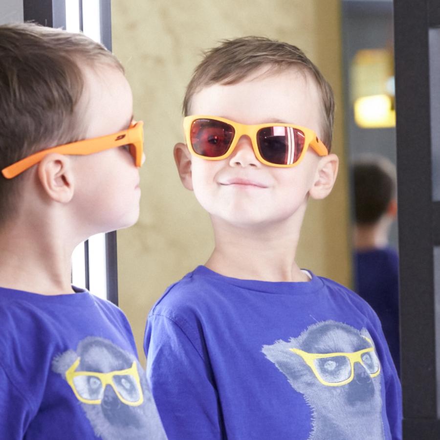 kindersonnenbrillen uv schutz augen sonnenbrille mit. Black Bedroom Furniture Sets. Home Design Ideas